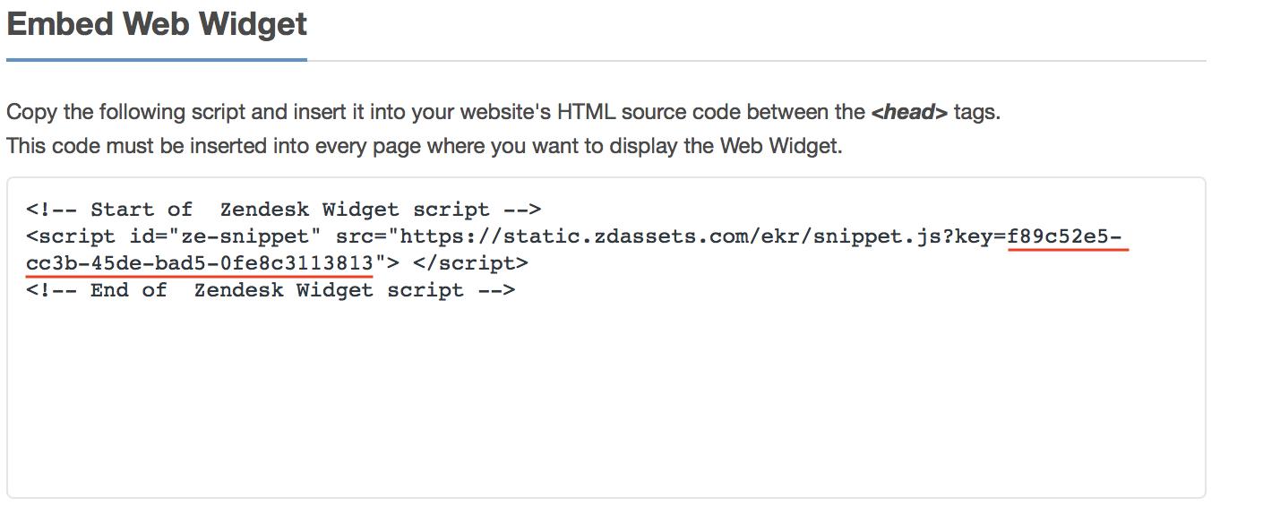 embed_web_widget_script-chat.png